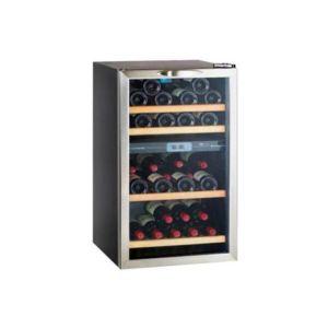 climadiff cave vin de service 35 bouteilles aci. Black Bedroom Furniture Sets. Home Design Ideas