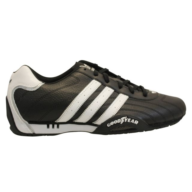 Adidas originals Adi Racer Low pas cher Achat Vente