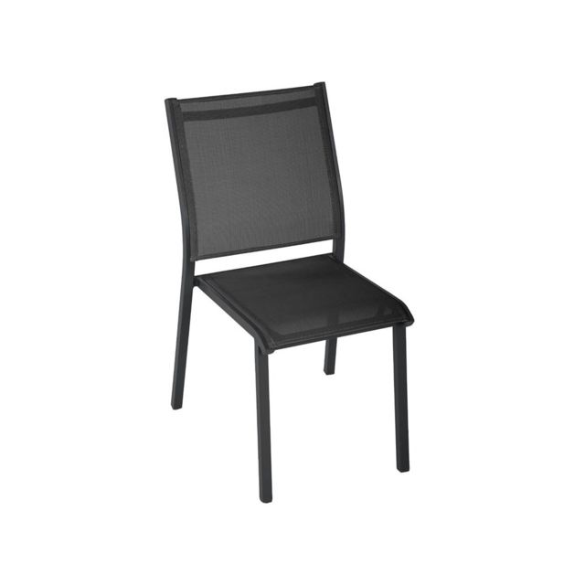 Fauteuils Anthracite Mobilier Anthracite Fauteuils Mobilier Mobilier Fauteuils Anthracite Anthracite Fauteuils Mobilier lKTFc1J3