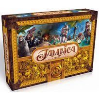 Gameworks - Jeux de société - Jamaica