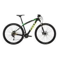 Felt - Vélo Nine 5 noir vert