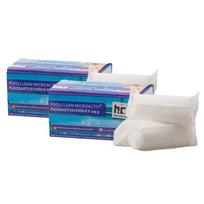 Hc - Cartouches de floculant pré-dosées - 16 x 1 kg