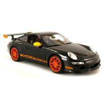 Yat Ming - Porsche 911 / 997 Gt3 Rs - 2007 - 1/43 - 43204BK