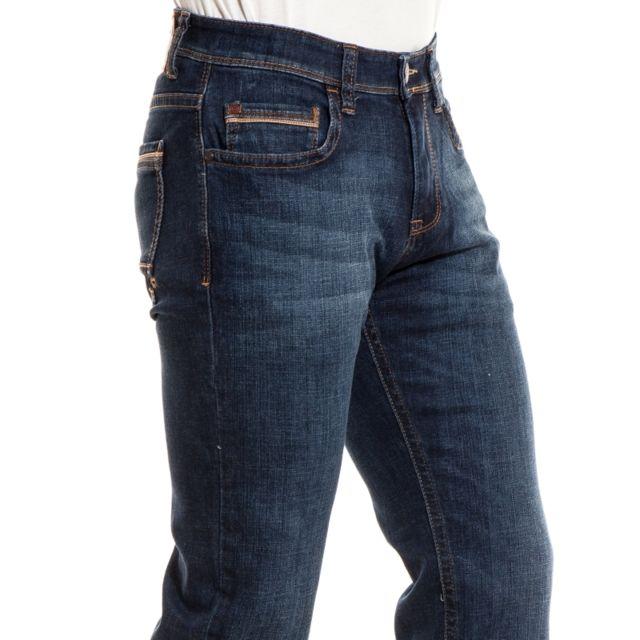 Jeans Jeans Pour Longueur 36 Homme Jeans Longueur 36 Longueur Pour Homme lJTF1cK
