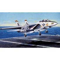 Italeri - Maquette avion : F-14 A Tomcat