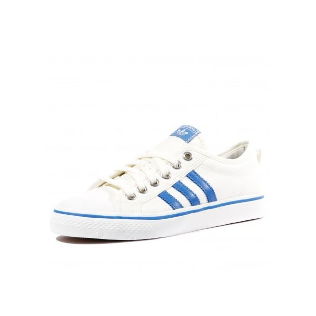 chaussure adidas homme nizza