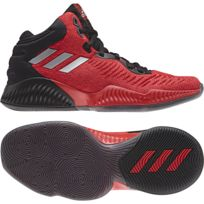 buy online 3b554 73c98 Chaussures Mad Bounce