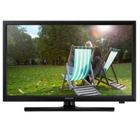 "Samsung - TV LED 24"" 60cm T24E310EW"
