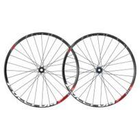 Fulcrum - Roues Red Power 27.5 Hp pour pneu 6STD 15x100-12x142