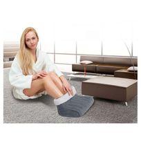 chauffe pied electrique achat chauffe pied electrique pas cher rue du commerce. Black Bedroom Furniture Sets. Home Design Ideas