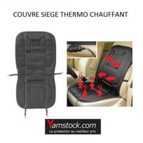 siege chauffant voiture achat siege chauffant voiture. Black Bedroom Furniture Sets. Home Design Ideas
