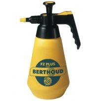 Berthoud - Pulvérisateur F2 Plus