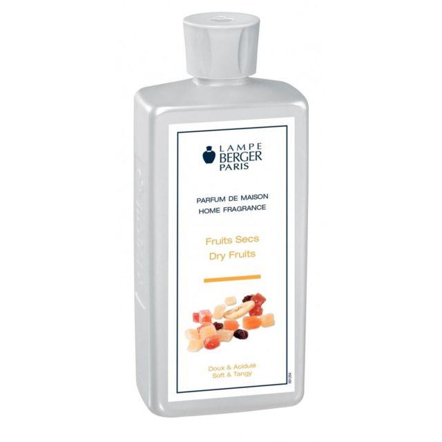 Lampe Berger recharge - fruits secs