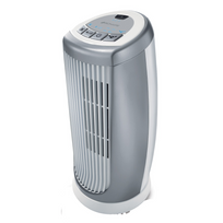 BIONAIRE - Mini-tour de ventilation de bureau BMT014D-I