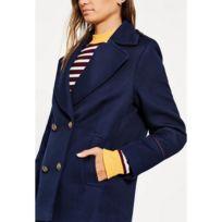 Esprit - Jackets outdoor woven Caban Jkt