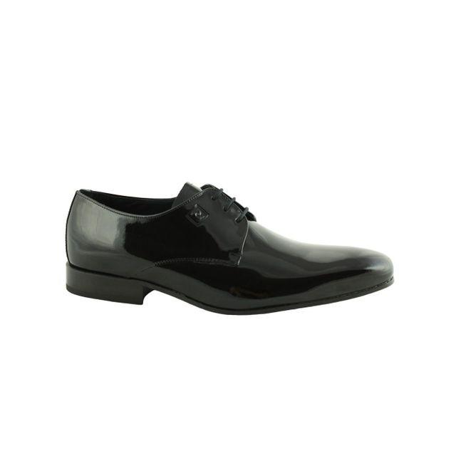 Chaussures femme Pierre cardin Achat Vente pas cher