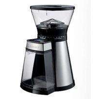 machine a cafe grain achat machine a cafe grain pas cher rue du commerce. Black Bedroom Furniture Sets. Home Design Ideas