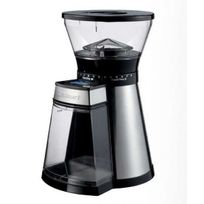 Cuisinart - Broyeur à café 250g / 160W - Dbm18E