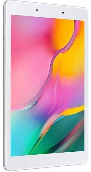 Galaxy Tab A 2019 8