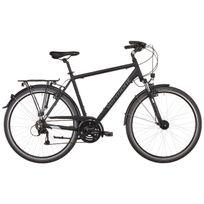 Vermont - Brentwood - Vélo de trekking - noir