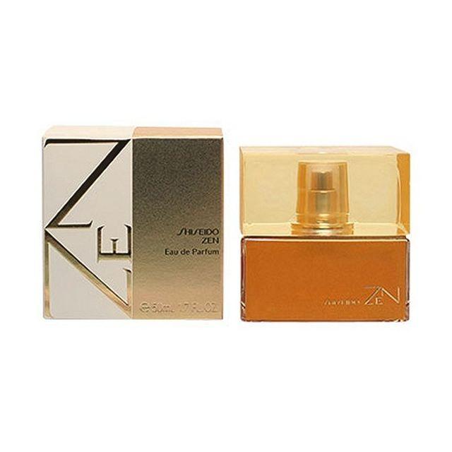 marque generique parfum f minin zen de shiseido capacit 100 ml pas cher achat vente. Black Bedroom Furniture Sets. Home Design Ideas