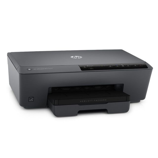 HP - Officejet 6230