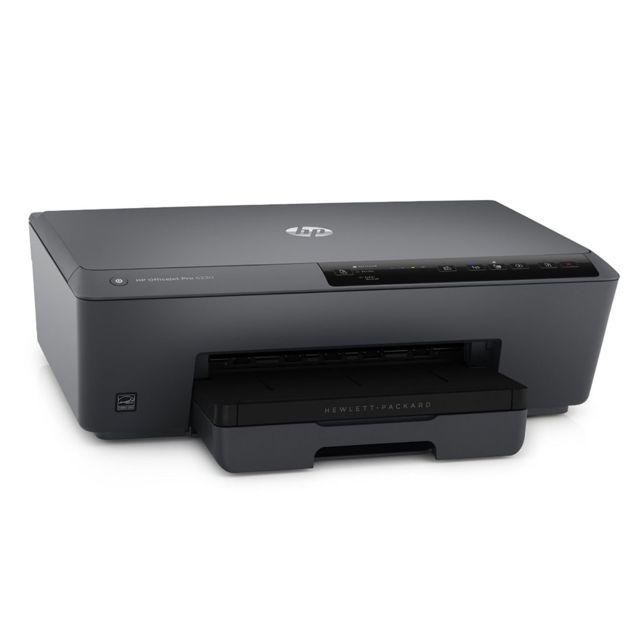 HP - Officejet 6230