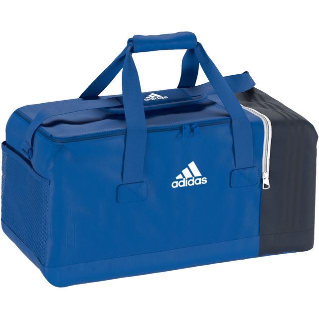 Adidas Cher De Teambag Tiro Sport M Sac Bleu Performance Pas qpzrxqwS