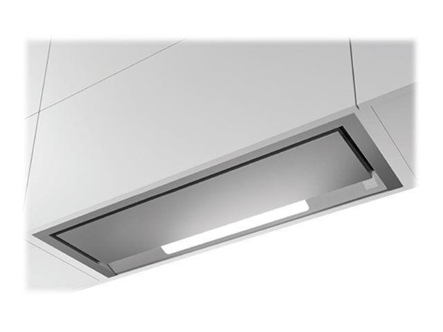 roblin 6103112 achat hotte escamotable. Black Bedroom Furniture Sets. Home Design Ideas