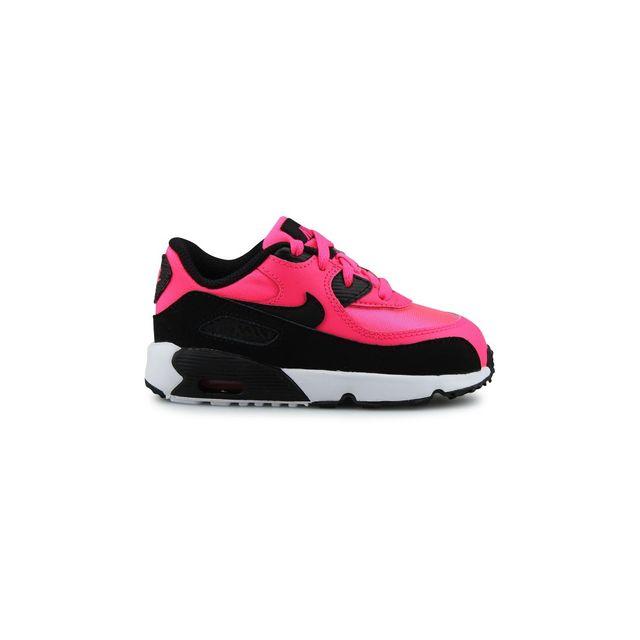 Nike pas cher Bébé AIR MAX 90 BB