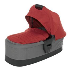 britax transporteur affinity rouge pas cher achat vente nacelles hamacs coques. Black Bedroom Furniture Sets. Home Design Ideas