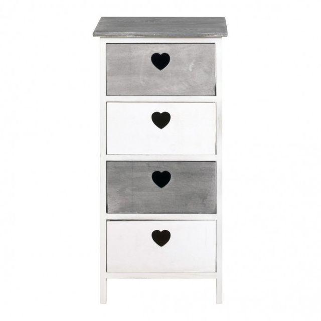 boite de rangement casa elegant boite de rangement casa with boite de rangement casa best. Black Bedroom Furniture Sets. Home Design Ideas