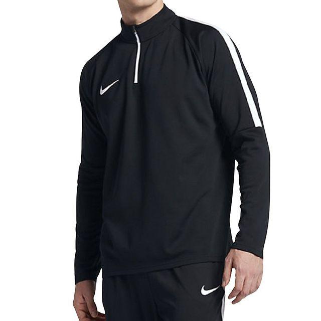 Nike Sweat Dry Academy XL pas cher Achat Achat cher   Vente Survêtements 749a64