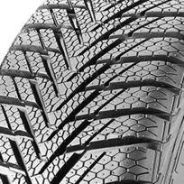 Winter Tact - pneus Wt 80+ 175/65 R14 82T , rechapé