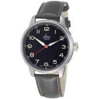 Laco - Montre homme Wehrmacht 861610