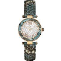 Gc - Montre femme Watches Ladychic Y10002L1