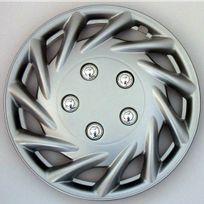 Ring - Rwt1433 - 4 enjoliveurs de roues Vegas 14