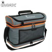 Imax - Sac Cooler Bait Bag