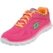 Skechers - Chaussures multisport Skech appeal rose Rose 36450
