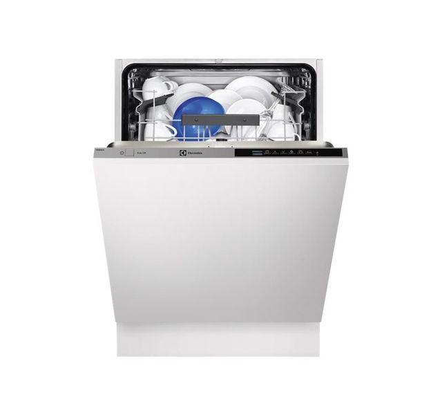 ELECTROLUX Lave-vaisselle encastrable - ESL5340LO