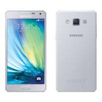 Samsung - Galaxy A5 - 16 Go - Banc - Reconditionné