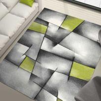 MERINOS - Tapis de Salon Moderne Design BRILLANCE 660 940
