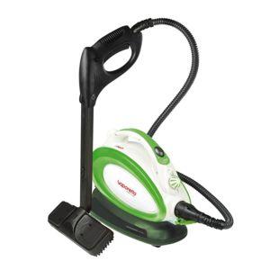 Polti nettoyeur vapeur vaporetto smart 35 mop achat - Vaporetto smart 35 mop ...