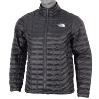 The north face - Doudoune chaude Thermoball Full Zip Jacket
