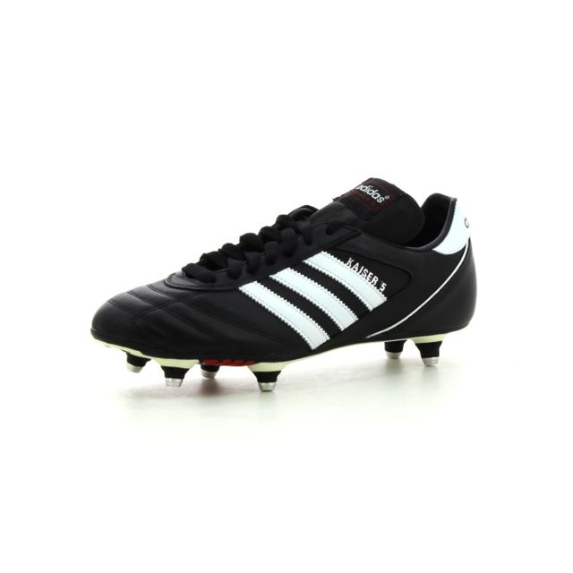 Adidas performance Chaussures de Football Kaiser 5 Cup