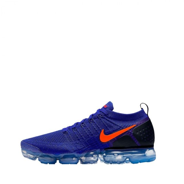 Nike Baskets Air Vapormax Flyknit 2 Ref. 942842 400
