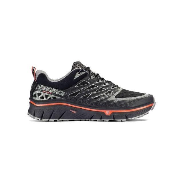 Tecnica Chaussures Supreme Max 3.0 noir gris