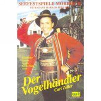 Disques Dom - Der VogelhÄNDLER - Dvd - Edition simple