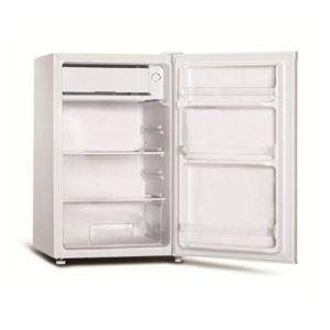 frigelux r frig rateur une porte top122a blanc achat r frig rateur a. Black Bedroom Furniture Sets. Home Design Ideas
