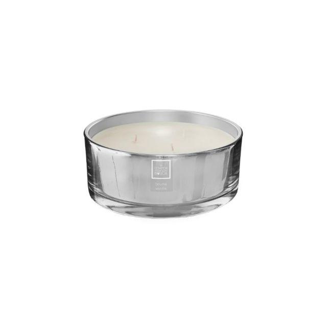 Bougie d'intérieur - Alix - Parfum vanille - 1000 g